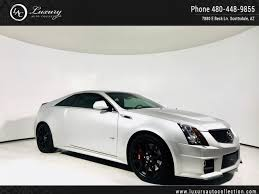 cadillac cts v horsepower 2013 2013 cadillac cts v coupe navigation rear htd cooled