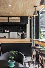233 best cafes images on pinterest cafes architecture and cafe