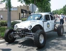 vw baja buggy vw baja bug with corvette engine vista rod run california u2026 flickr