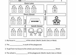 2nd grade worksheets u0026 free printables education com