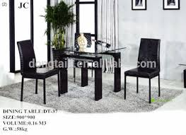 New Style Dining Room Sets by Vogue Dining Table Sets Vogue Dining Table Sets Suppliers And