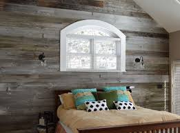 White Bedroom Benches With Storage Bench Wonderful White Bedroom Bench Bedroom Storage Bench