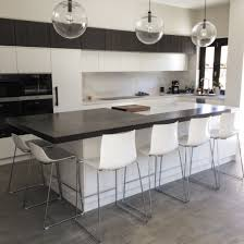 concrete kitchen benchtops concrete benchtops canberra sydney