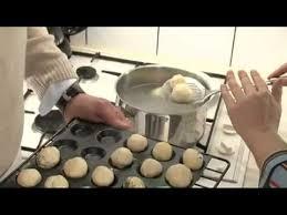 betisier cuisine bêtisier des idées recettes de cuisine à partager en vidéo