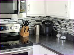 kitchen backsplash stick on adhesive kitchen backsplash 28 images aluminum foil pink tiles