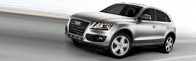 audi certified pre owned review audi allentown audi dealership in allentown pa 18103