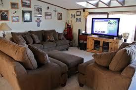 Oversized Furniture Living Room Fantastic Couches Living Room Furniture And Oversized