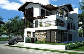 designing dream home home design dream house alluring designing my dream home home