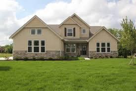 craftsman design homes fischer homes keller floor plan with fischer homes muirfield pacific