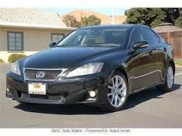 lexus is 250 sr used 2011 lexus is 250 for sale pricing features edmunds