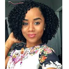 photos of crochet braids with marley hair styles unique s crochet braids straight hair pinterest crochet braids