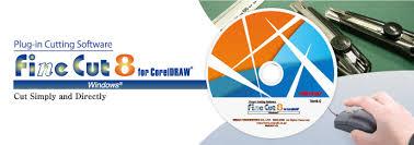 corel draw x4 error reading file finecut8 for coreldraw software mimaki