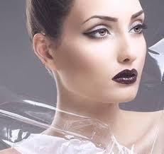 makeup school orlando makeup school orlando style guru fashion glitz style