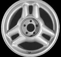 95 mustang rims mustang wheels on your ford ranger