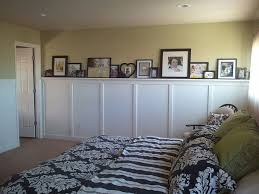 Basement Bedrooms Best 20 Basement Living Rooms Ideas On Pinterest Country Style