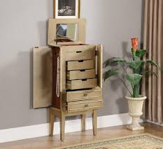 stores that sell jewelry armoire jewelry armoire in gold coast to coast imports home gallery