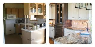 Bathroom Before And After Photos Before And After Bathroom Remodel Tawna Allred