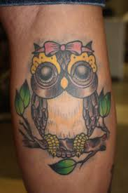 girly leg tattoo designs 133 best owl tattoos images on pinterest owl tattoos tattoo owl