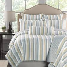 Summer Coverlet King Compare Prices On 100 Cotton Quilt Bedspread Online Shopping Buy
