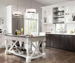 White Cabinets For Kitchen Custom Cabinets Signature Designs Kitchen Bath