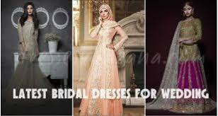 bridal dresses archives dresses khazana
