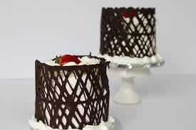 black forest cakes co ke