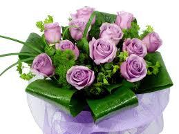 Lavender Roses Varna Lavender Roses цветя и подаръци за варна в българия