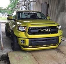 toyota tundra tuned wide toyota tundra cars toyota and luxury
