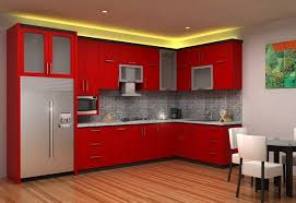 membuat kitchen set minimalis sendiri index of wp content uploads 2014 10