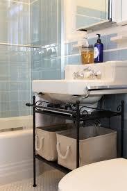 bathroom pedestal sink cabinet bathroom cabinet bathroom pedestal sink storage cabinet studio