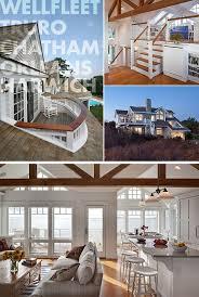 cape cod home architecture https bostondesignguide com blog