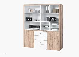 meuble de classement bureau bureau meuble de classement bureau awesome unique meuble rangement
