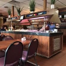 Design House Restaurant Reviews J U0026 G Pizza U0026 Steak House Restaurant 15 Photos U0026 17 Reviews