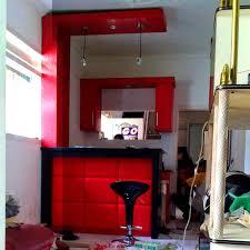bathroom likable kitchen set mini bar interior design pictures