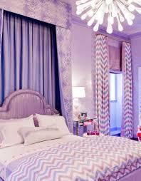 Light Purple Curtains Light Purple Room Decor Thesouvlakihouse Com