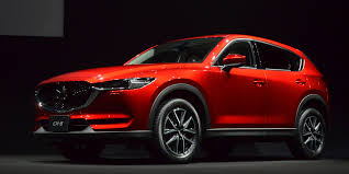 mazda suv mazda fleshes out suv lineup in japan japan automotive daily