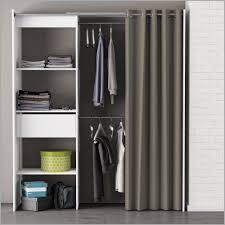 armoire chambre 120 cm largeur simplement armoire chambre 120 cm largeur idées 954763 armoire idées