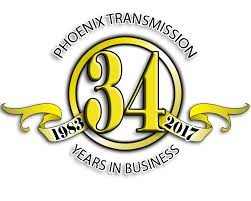 gm transmissions u2022 phoenix transmission products