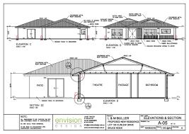 gable roof floor plans best roof 2017