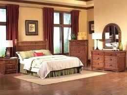 Henry Link Wicker Bedroom Furniture Henry Link Wicker Bedroom Furniture Link White Wicker Bedroom