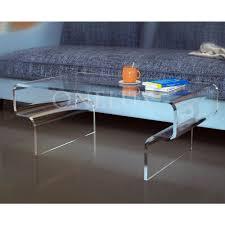 ventouse pour table basse en verre achetez en gros transparent table basse en ligne à des grossistes