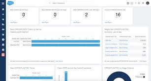 customizing salesforce u0027s lightning experience admin hero