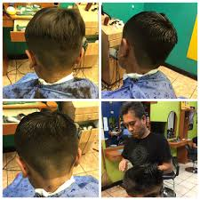 men u0027s hair salon 23 reviews hair salons 7305 b fondren rd