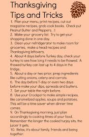 thanksgiving weight loss tips thanksgiving tips tricks and help peanut butter and peppers