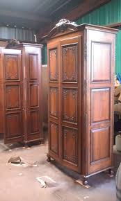 cnc kitchen cabinets fred u0027s custom cabinets