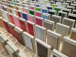 worst interior design trends custom dining chairs fabrics and