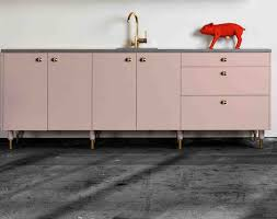 how to put in kitchen base cabinets kitchen base cabinets with legs kitchen base cabinets