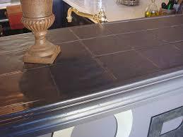 table de cuisine en stratifié plan de travail cuisine stratifié best of table de cuisine en