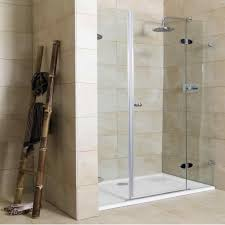 mirror closet sliding doors kapan date
