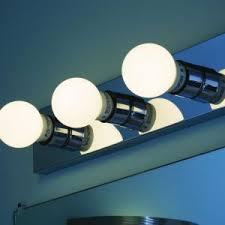 led bathroom light bulbs light bulbs for bathrooms http wlol us pinterest light bulb